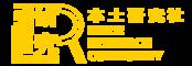 Liber Research Community Logo